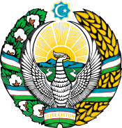 "Медали «За заслуги перед Объединением ""VETERAN"" Узбекистана"" -  женщинам"