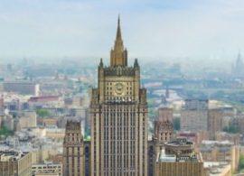 Узбекистан примет участие в международной встрече с террористами из движения «Талибан» в Москве