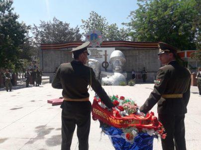 Про форум в Таджик возл венк